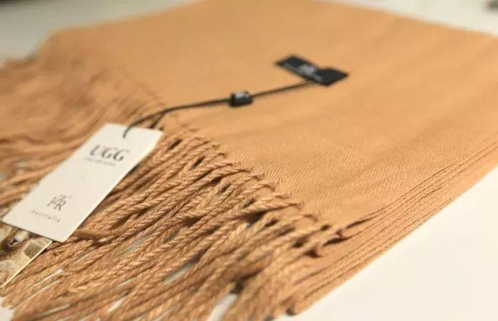 【最全】Hermès Knotting Cards爱马仕教你系丝巾