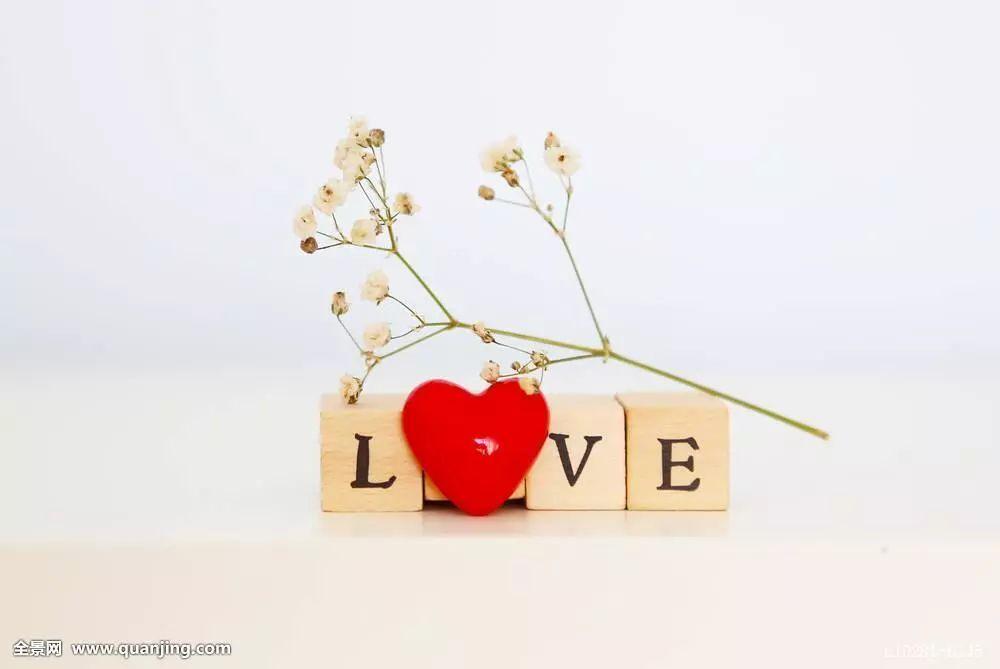 最浪漫的88个爱情故事_最浪漫的88个爱情故事 搜狗百科