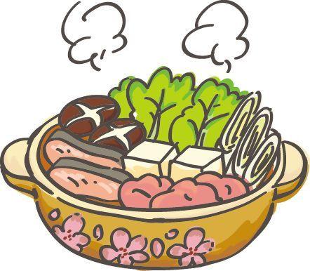 最适合这个季节做的事!浙江这5款地方特色火锅你吃过吗?图片