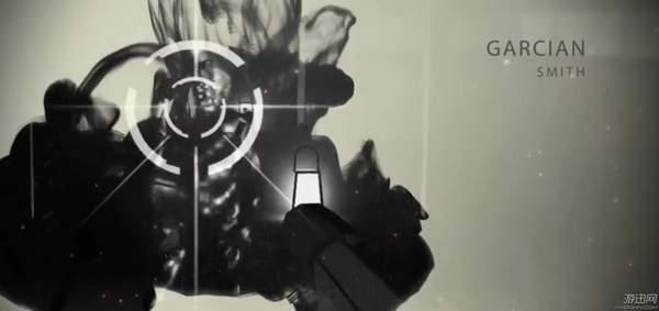 《杀手7》PC版上市宣传片 体验七种人格的复仇故事