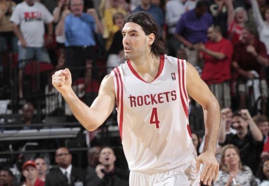 """5位NBA史上最强的""""矮子""""内线!格林第3,罗德曼第2,谁是"""