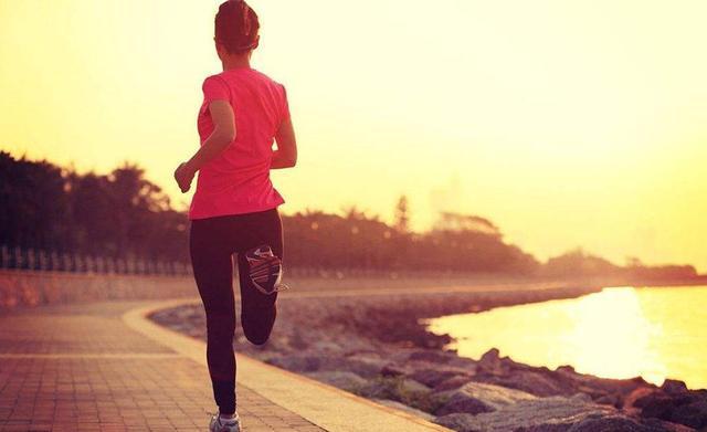 6组美食CP 提高跑者抵抗力促进骨骼健康