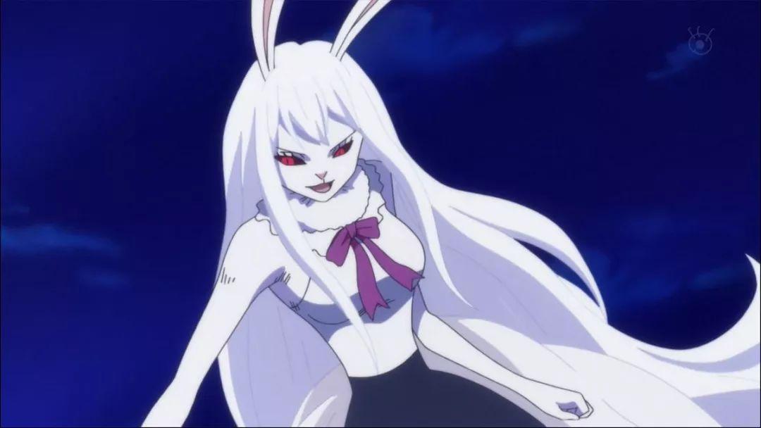 动漫 正文  11月18日 第862集 月亮狮子 加洛特神秘大变身 兔子变身