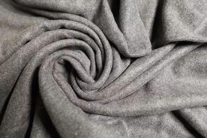 技能帖 如何正确清洗羊毛围巾