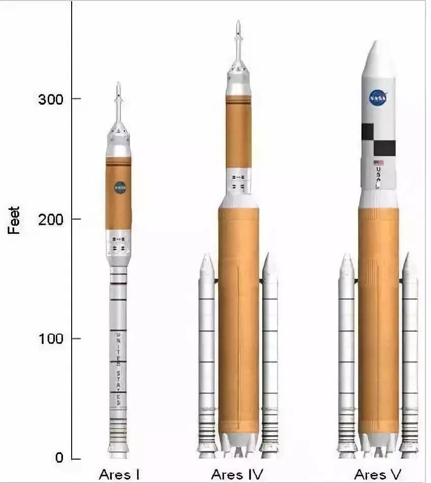 各国火箭�yl!9�$9b���_\