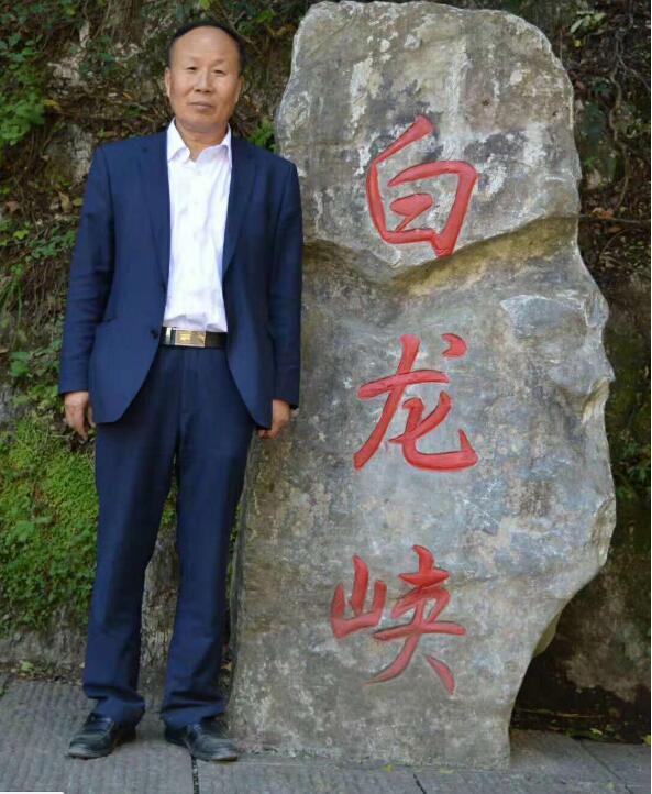鹤鸣于九皋,声闻于万野——著名画家马涛妙笔横生画仙鹤