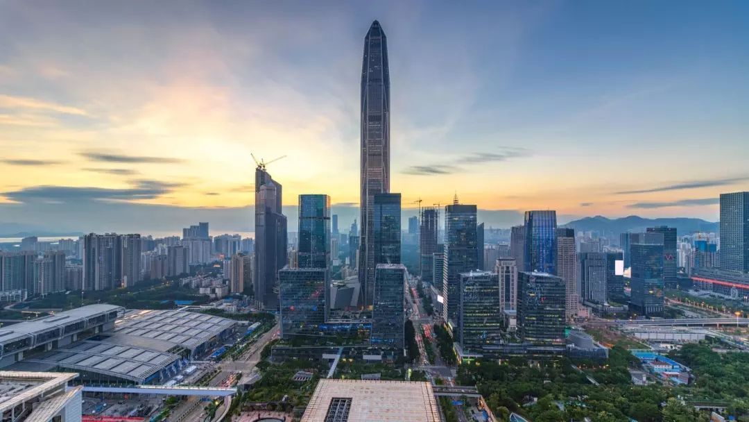 2018全球城市经济总量排名_世界经济总量排名(3)