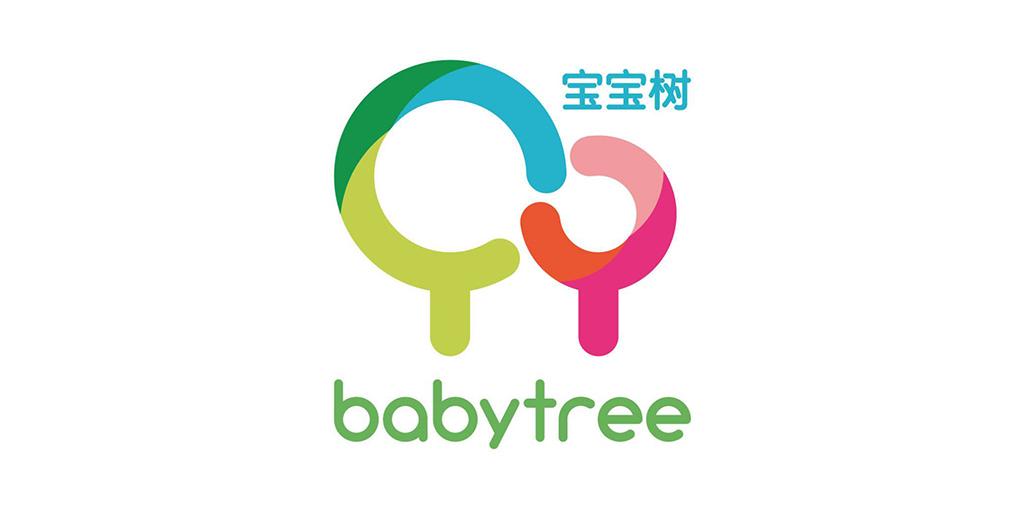 """宝宝树:掌握行业流量优势,母婴""""社区+电""""模式独树一帜"""