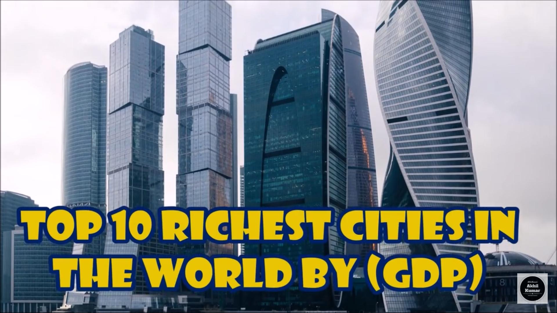 底特律gdp在美国排第几_美国的人均GDP世界排第几