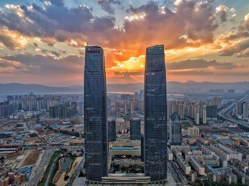 2020安宁gdp_中国gdp2020年