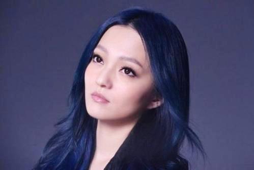 张韶涵朋友少原因原因竟然是这样......