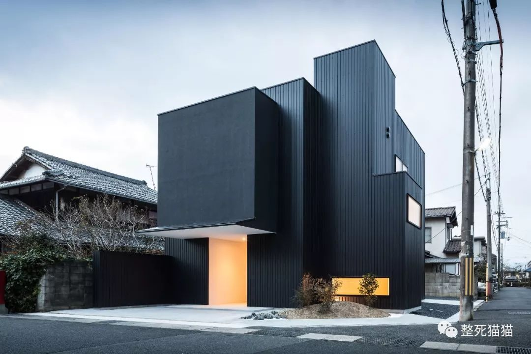 就是从没想到用于数量,全世界著名建筑设计师日本住宅最多广告设计v数量名词图片