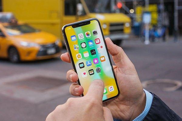 合肥苹果手机维修点