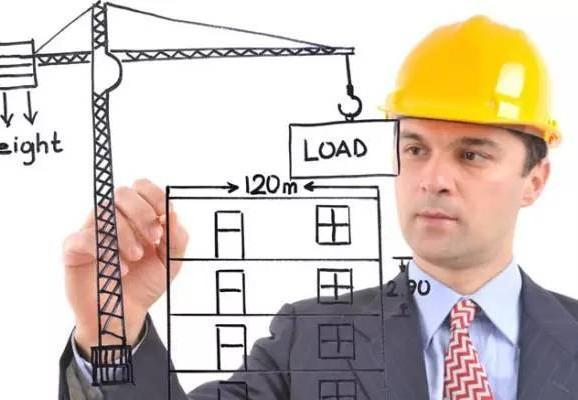 二级建造师免考两科条件图片
