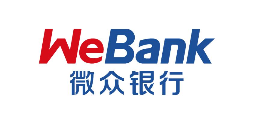 和微众银行一起学习 如何预防金融诈骗