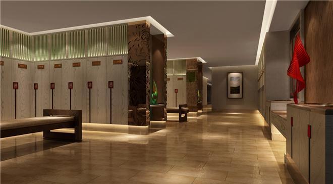 藏式酒店设计,藏文化酒店设计要点
