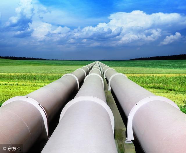 清洗自来水管能有助缓解自来水二次污染吗?
