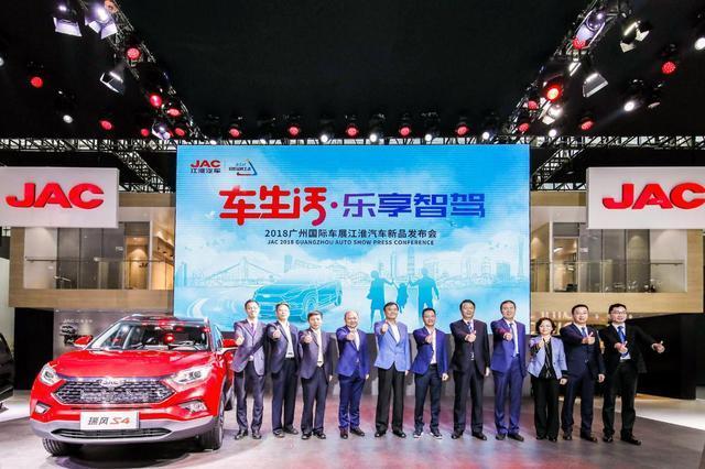 科技引领持续打造核心竞争力_北京赛车一天赢500难吗