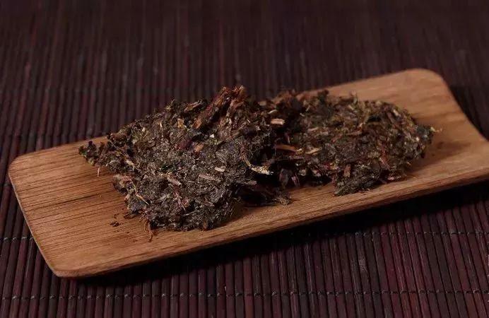 胃溃疡可以喝丁香茶吗图片