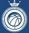 开赛首日便上演绝杀2018-2019北京市中小学生篮球冠军赛暨斯伯丁初中篮球联赛