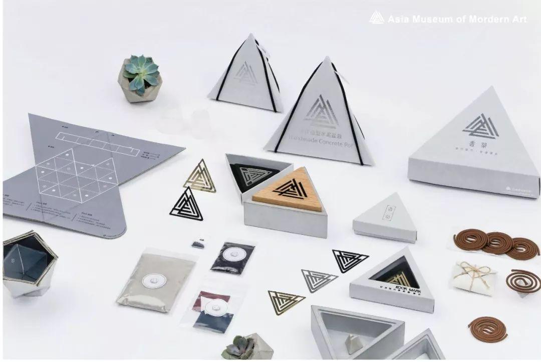 2018德国if设计奖——品牌包装类获奖作品【完整版】图片