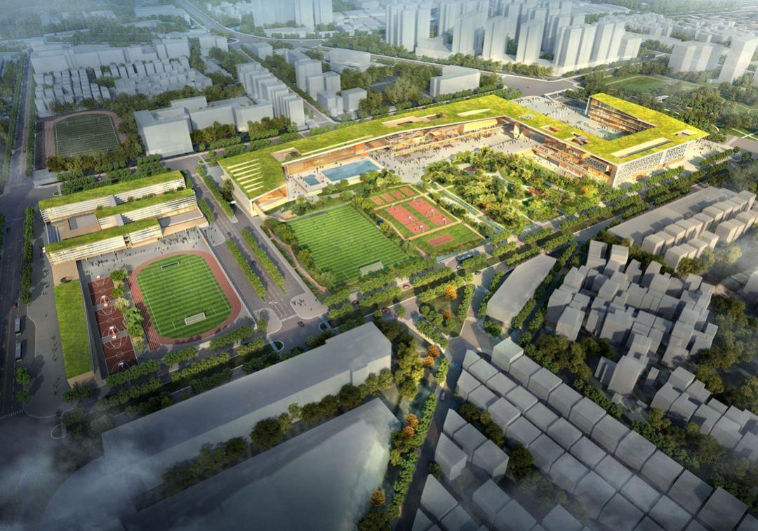 大沥gdp_桂城GDP突破600亿大关 税收南海第一 2020年要这样干