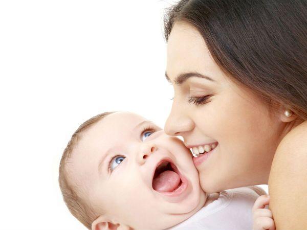 多次试水母婴医疗,宝宝树能摆脱低盈利乌云吗?