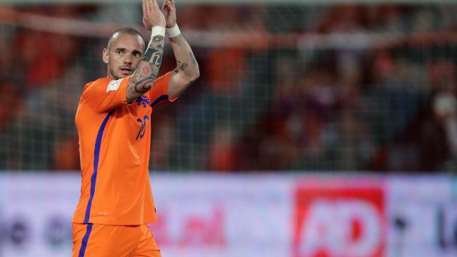 11.19欧洲国家联赛:挪威,斯洛伐克重点关注,德国难胜荷兰图片