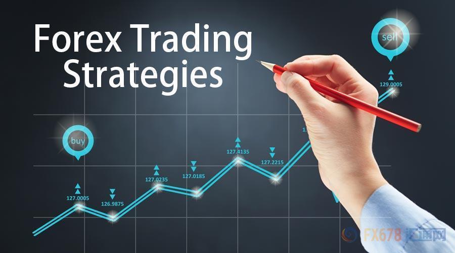 11月19日外汇交易策略(美指、欧元、英镑、澳元、加元)