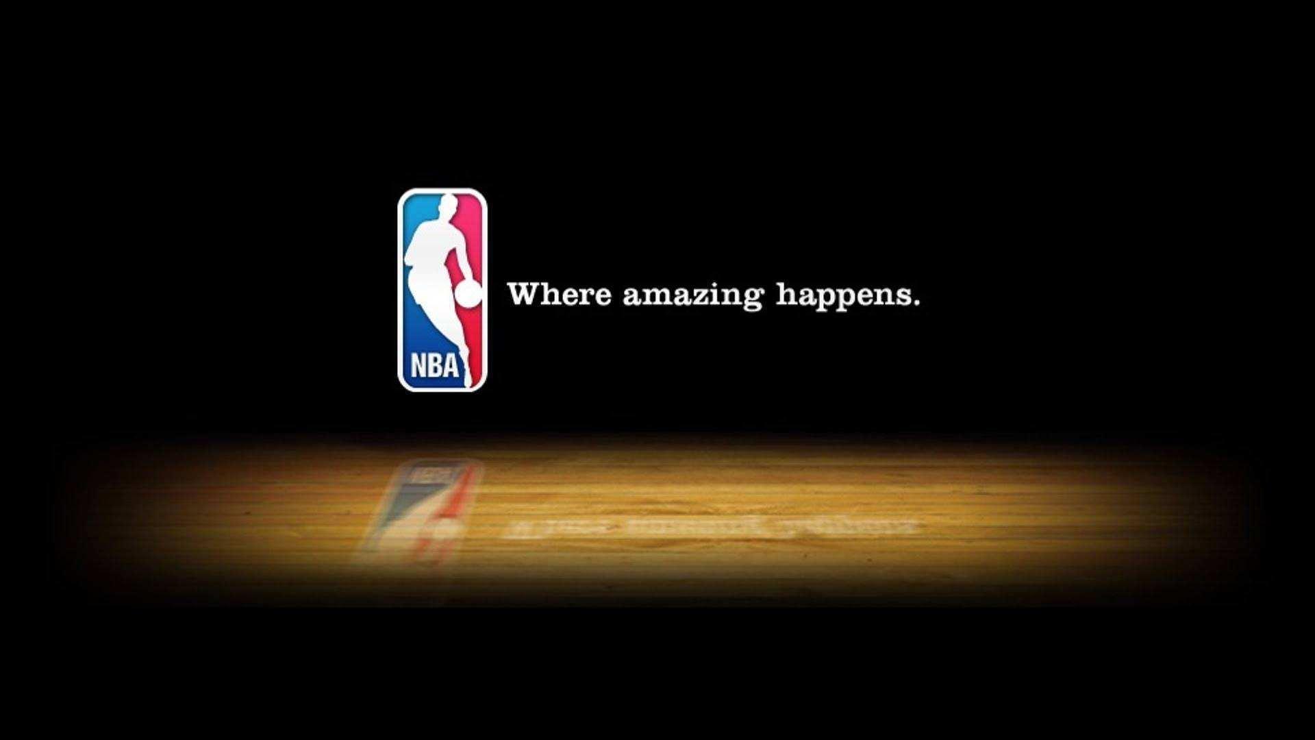 NBA東西區格局一覽:西區球隊深陷泥潭,東區兩極分化嚴重