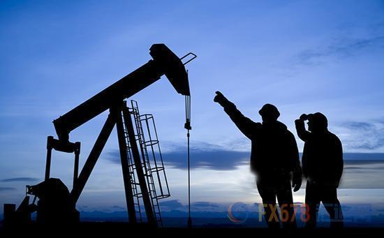 供给端减产还未定论,INE原油颓势延续