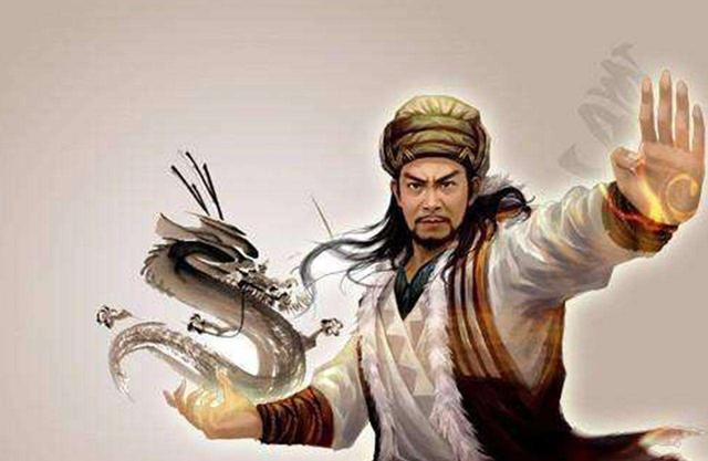 屠龙刀和倚天剑是郭靖和黄蓉铸造的吗?那么真的有秘籍