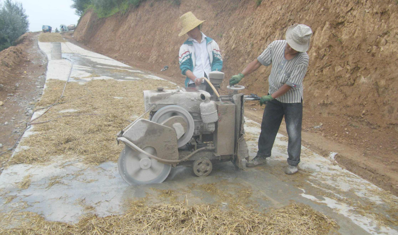 广东72kw混凝土养护注册送58体验金白菜网