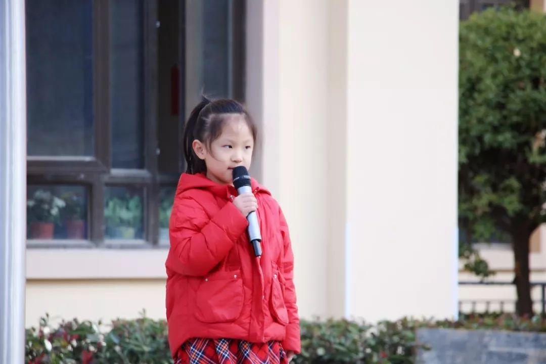 世纪广场,翡翠华庭,梦世界这三所幼儿园开园啦