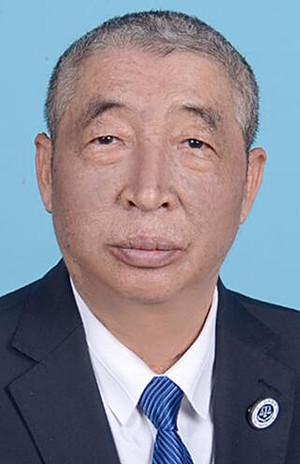 """吴强忠:当代最具影响力的""""人民调解员"""""""