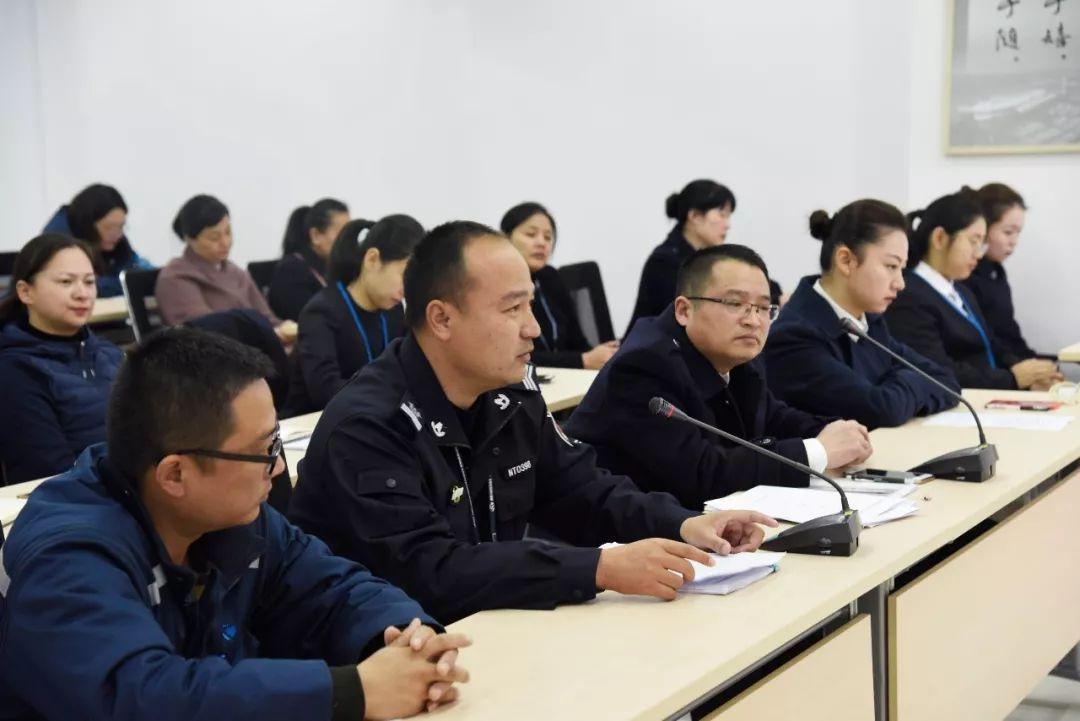 资源整合重组,南通机场集团化改革又有新动作啦!