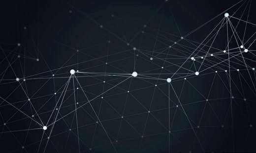 全球资讯_【众享资讯】关于区块链,你必须知道的一周大事