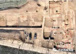 澳门葡京网站_夏朝存亡之惑:中国首个王朝因何灭亡?