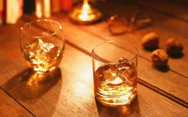 世界前十的威士忌品牌--ainy商城为你解读