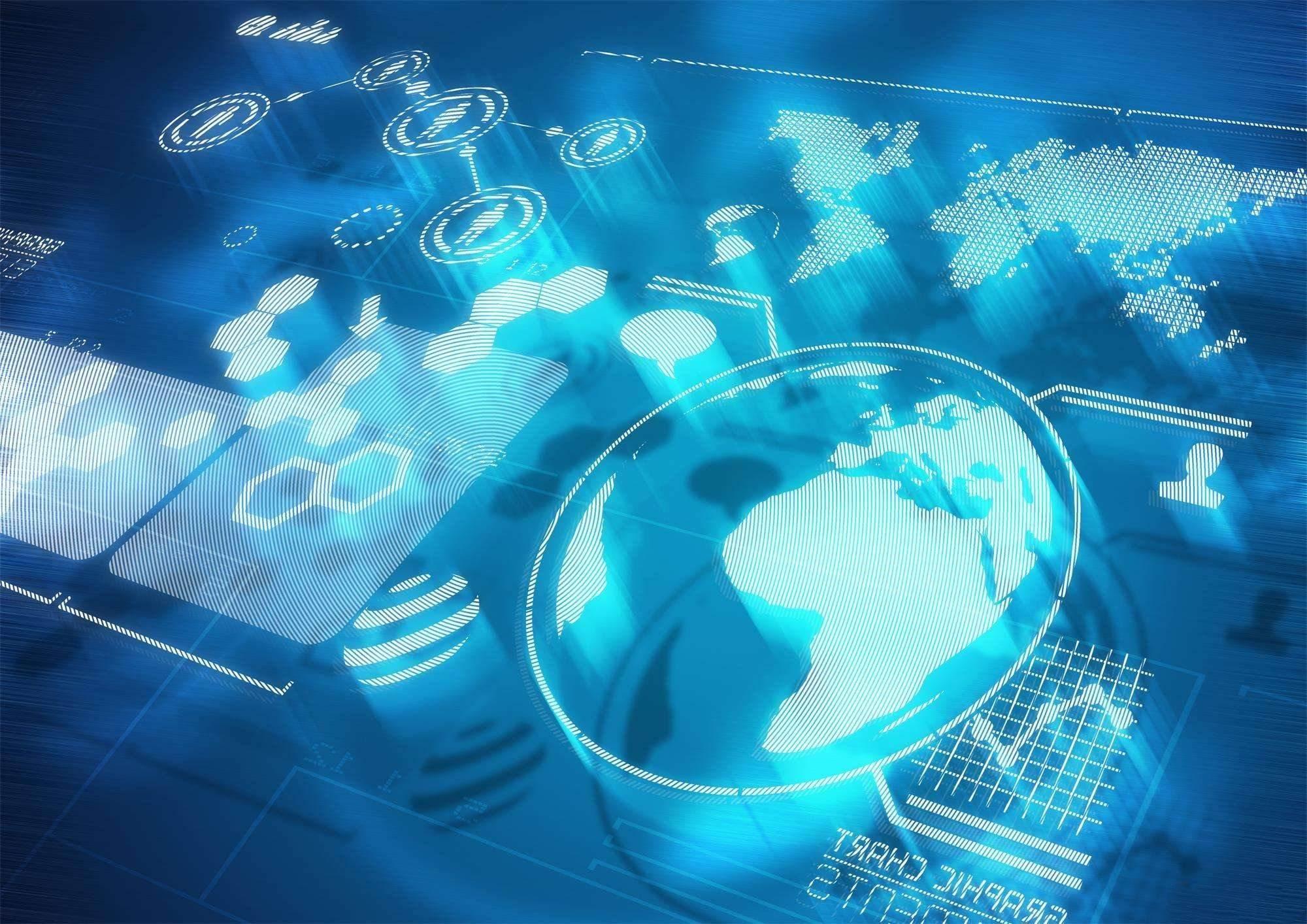 FTTC基于数据结构实现的共识算法,建立高性能区块链平台