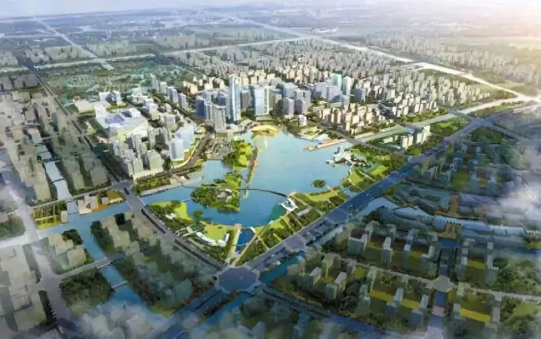 长三角2021年经济总量_2015中国年经济总量(3)