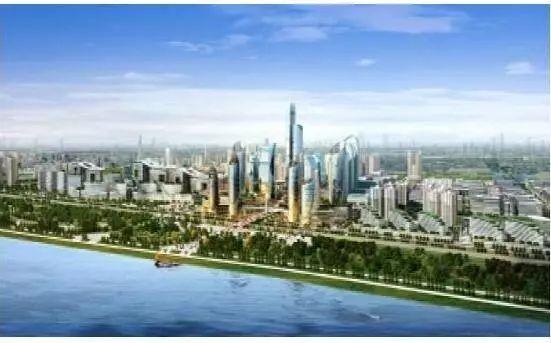 东西湖 GDP_武汉东西湖