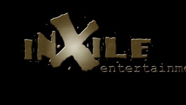 傍上大款!inXile被微软收购后将迅速扩军30%