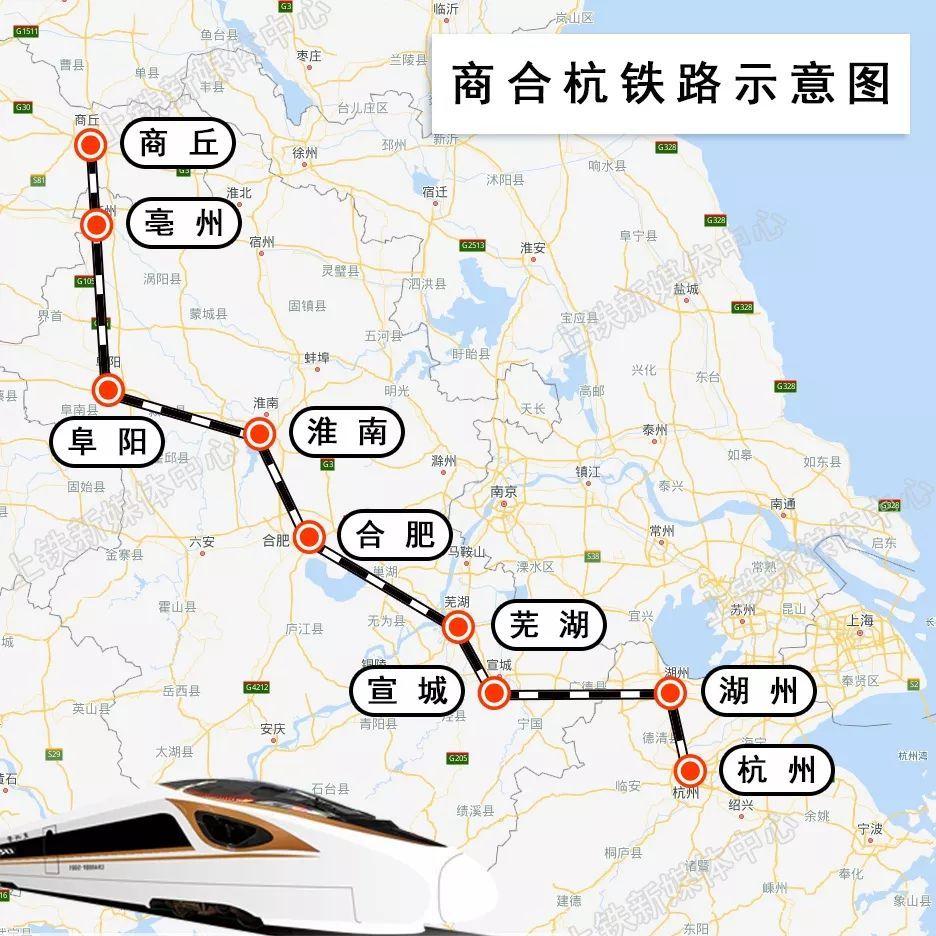忠县高铁站规划图独珠