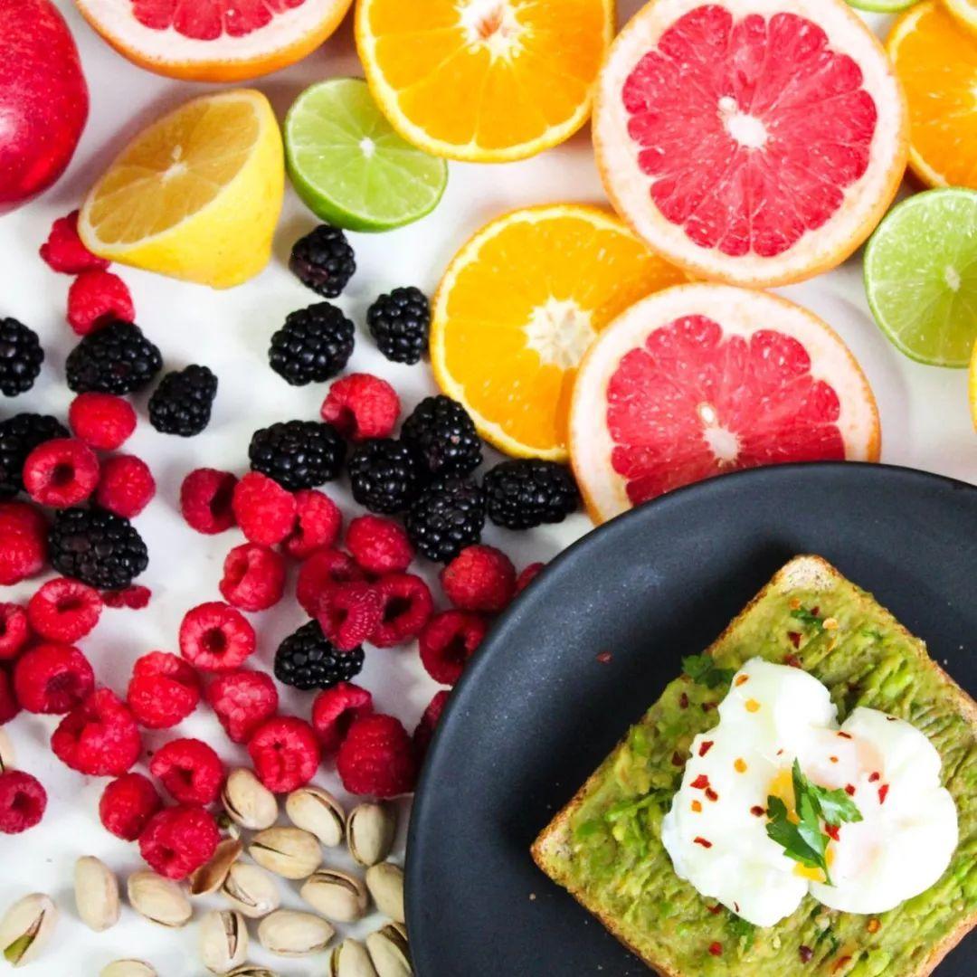 每天只吃水果,真的會讓你更健康嗎?