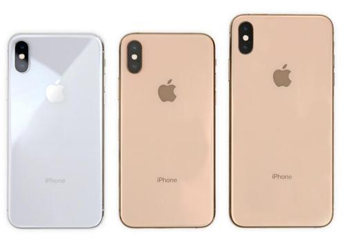 郑州苹果维修售后