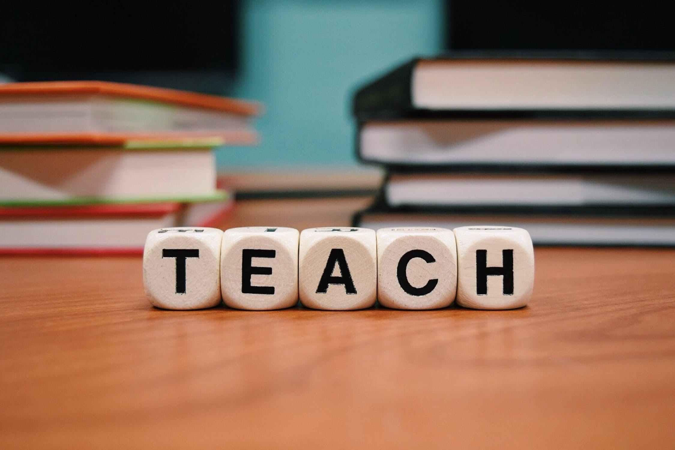 BBC:中国教师受尊敬程度世界第一!教育专业出国深造前景解码