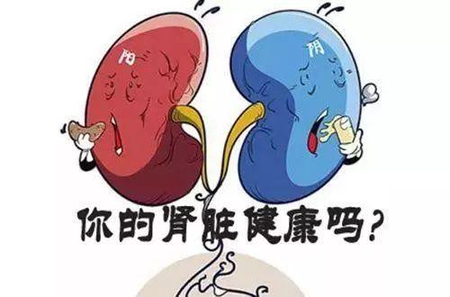 肝炎患者的尿液也会呈现浓茶状的颜色