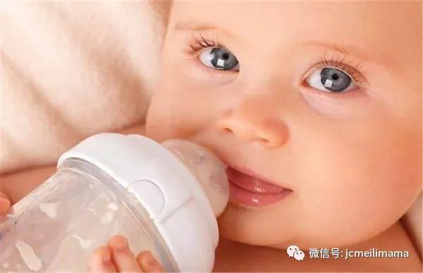 到底有没有一个最科学、最合理,而且适用于所有宝宝的断奶方法呢?