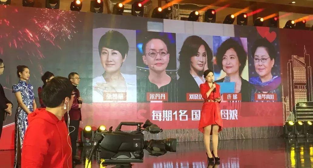 2019年中国歌曲排行榜_2019综艺 偶像养成 观察秀持续风靡, 垂直风 走出平
